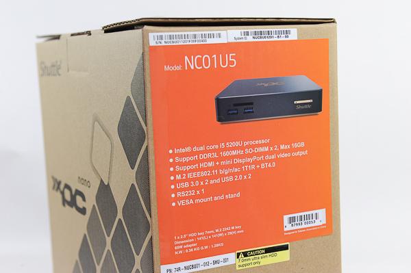 NANOPC-NC01U5-8