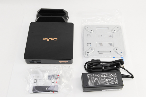 NANOPC-NC01U5-12