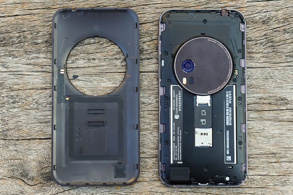 Zenfone zoom-43