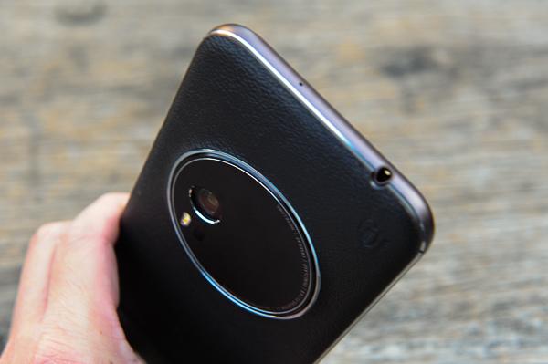 Zenfone zoom-40