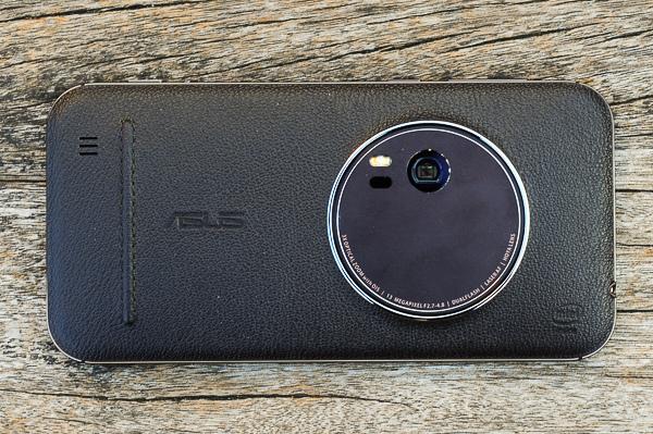 Zenfone zoom-30