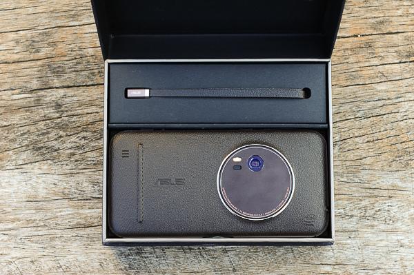 Zenfone zoom-25