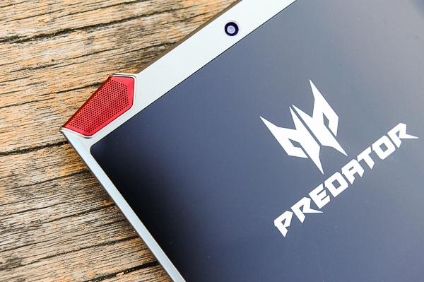 Predator電競平板-26