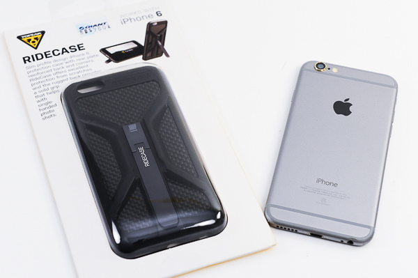 TOPEAK iPhone6 case-207