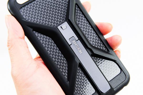 TOPEAK iPhone6 case-216