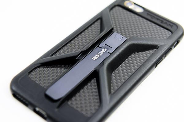 TOPEAK iPhone6 case-240