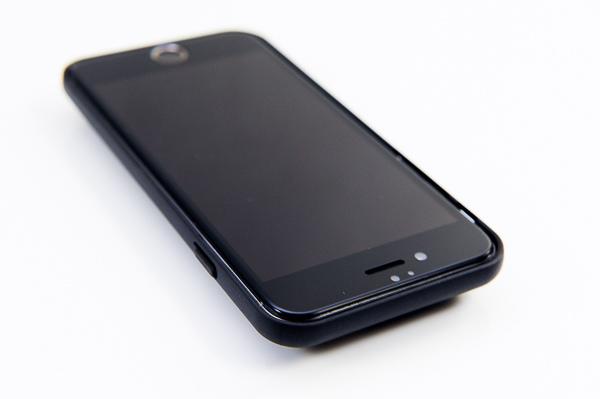 TOPEAK iPhone6 case-220