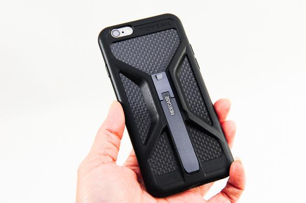 TOPEAK iPhone6 case-226