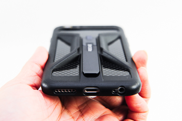 TOPEAK iPhone6 case-225