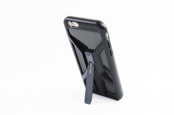 TOPEAK iPhone6 case-234