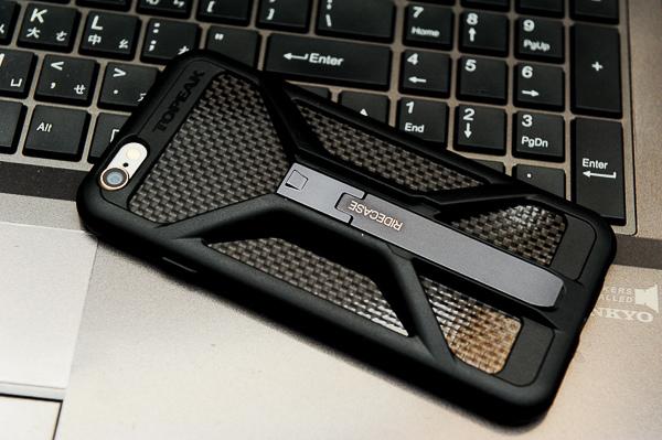 TOPEAK iPhone6 case-242