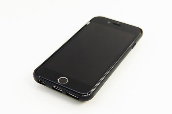 TOPEAK iPhone6 case-219