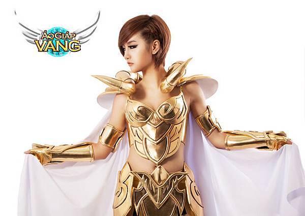 ao_giap_vang_tung_tron_bo_cosplay_muc_giap_0