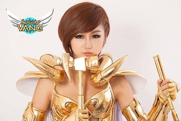 ao_giap_vang_tung_tron_bo_cosplay_muc_giap_11