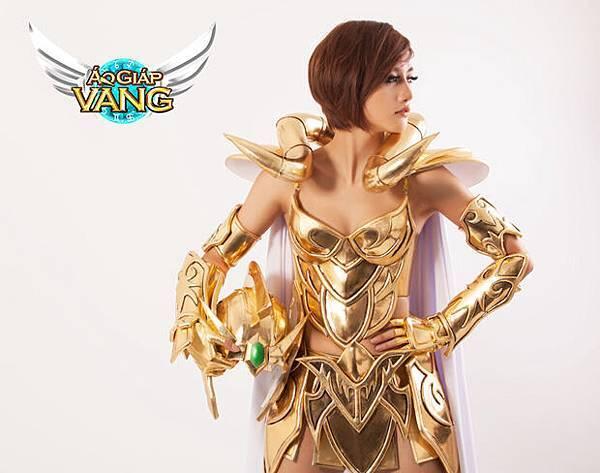 ao_giap_vang_tung_tron_bo_cosplay_muc_giap_2