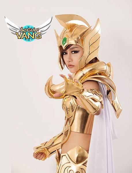 ao_giap_vang_tung_tron_bo_cosplay_muc_giap_10 (1)