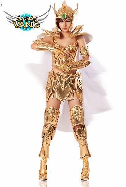 ao_giap_vang_tung_tron_bo_cosplay_muc_giap_6