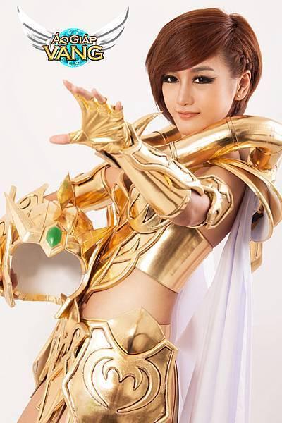 ao_giap_vang_tung_tron_bo_cosplay_muc_giap_5
