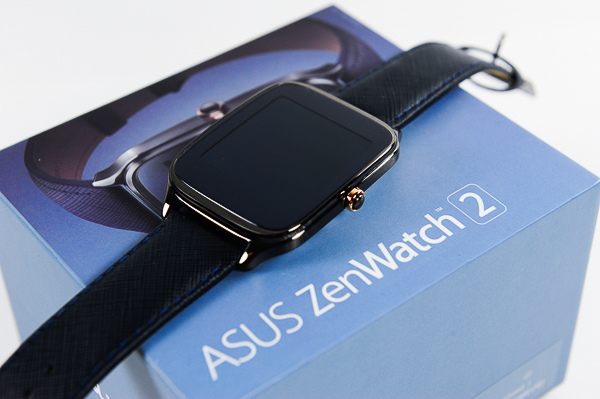 Zenwatch2-35