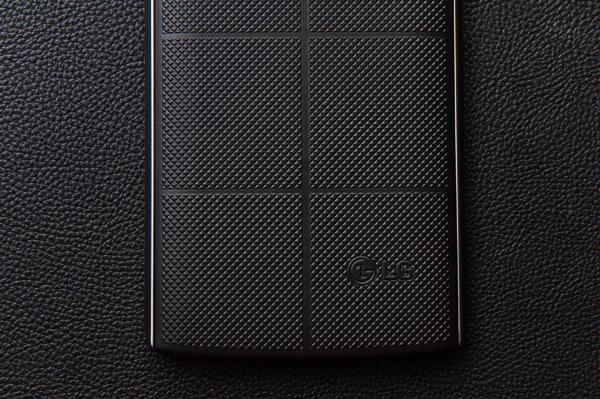 LGV10 (H962)-93