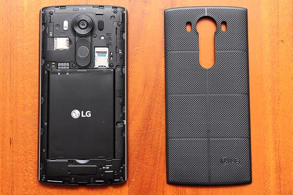LGV10 (H962)-68