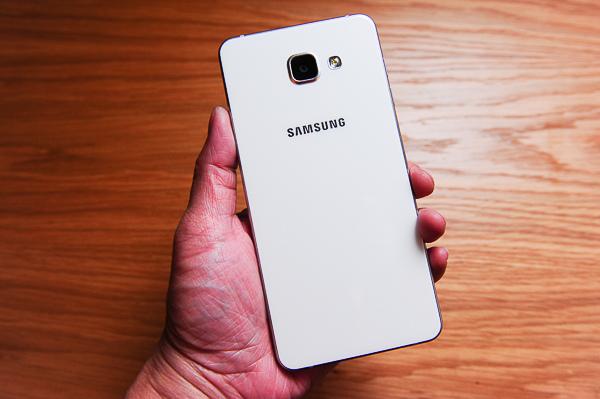 Galaxy A7(2016)-160