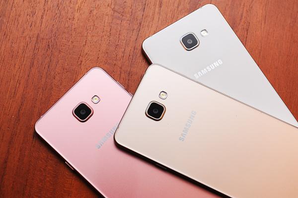 Galaxy A7(2016)-141