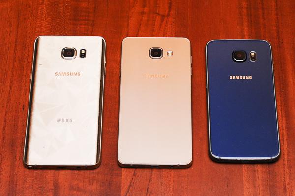 Galaxy A7(2016)-216
