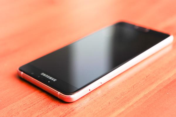 Galaxy A7(2016)-167