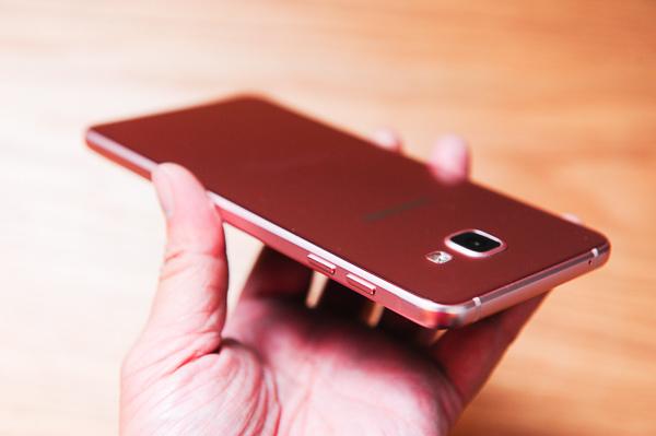 Galaxy A7(2016)-177