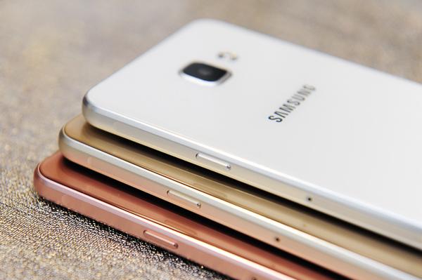 Galaxy A7(2016)-60