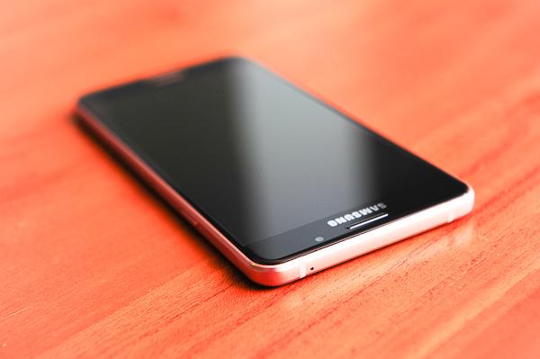 Galaxy A7(2016)-166