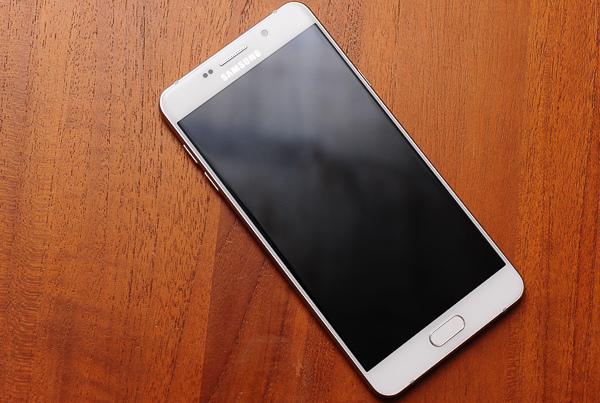 Galaxy A7(2016)-205