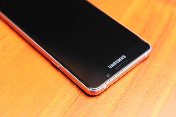 Galaxy A7(2016)-165