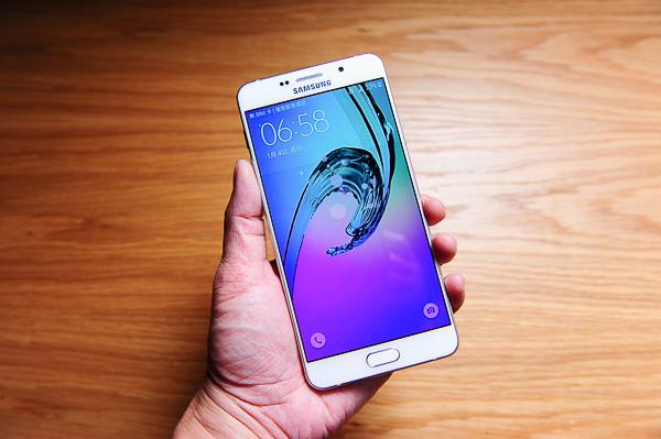 Galaxy A7(2016)-159