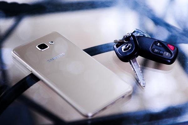 Galaxy A7(2016)-90