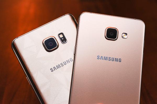 Galaxy A7(2016)-229