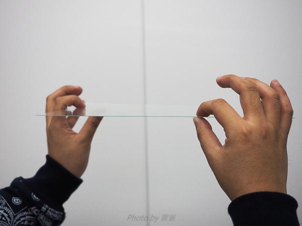 imos滿版玻璃保護貼for ipad Pro -19
