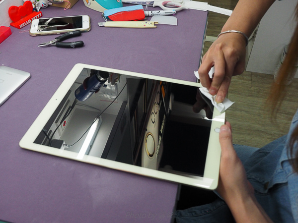 imos滿版玻璃保護貼for ipad Pro -71