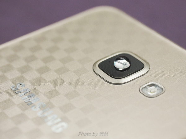 galaxy A7(2016)螢幕保護貼+全機包膜-147