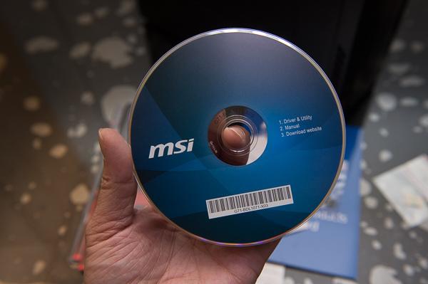msi Nightblade MI2-20