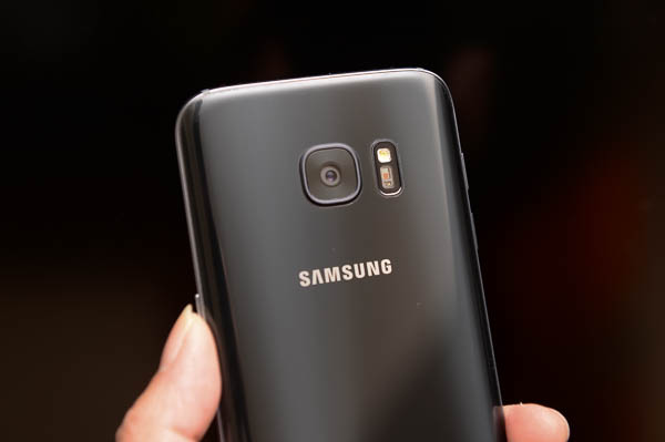 Galaxy S7 開箱-72