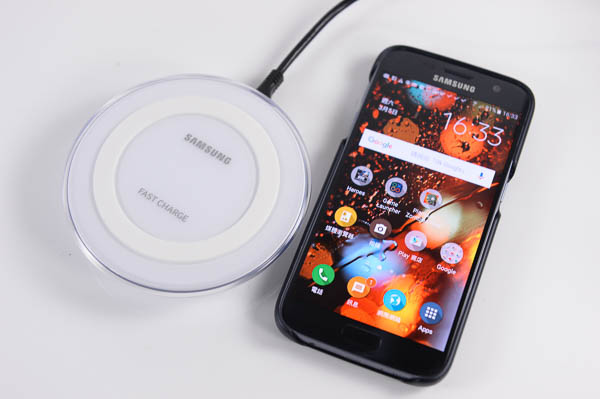 Galaxy S7 開箱-228