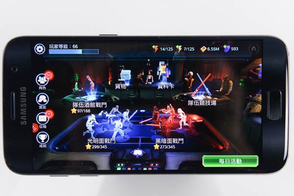 Galaxy S7 開箱-193