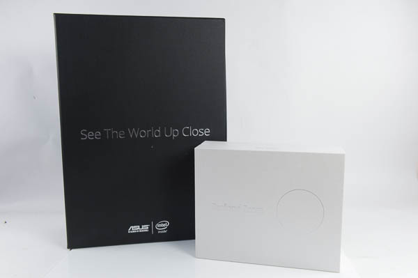 ZenFone Zoom Campaign Kit-1