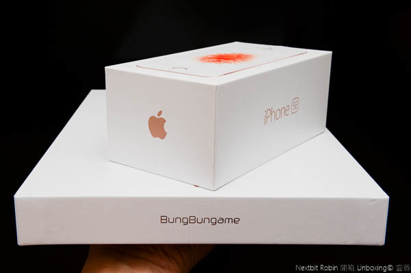 BungBungame-KALOS 2-13