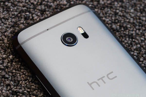 HTC 10 開箱、實拍照-33