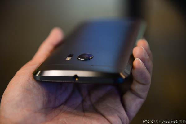 HTC 10 開箱、實拍照-81