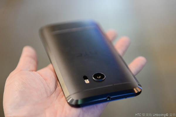 HTC 10 開箱、實拍照-82