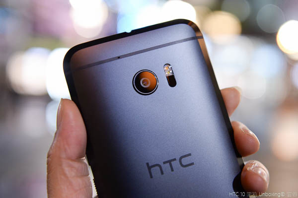 HTC 10 開箱、實拍照-71